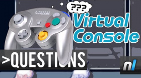 Which Games are Coming to the Virtual Console? – Plus YOUR E3 2015 Predictions!