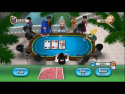 Texas Hold'em Poker Screenshot