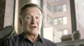 The Legend of Zelda: Four Swords Anniversary Edition  (DSiWare)