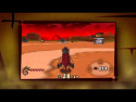 Dillon's Rolling Western Screenshot